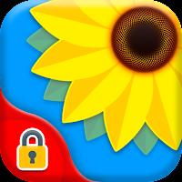 Smart Gallery App : gallery lock & photo locker