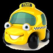 My Taxi - Taxi Starokonstantiniv