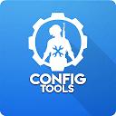 LFX Tool- GFX Tool, QuickScope & FPP For PUBG LITE