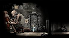 明晰夢3:おとぎ話の冒険ゲームのおすすめ画像1