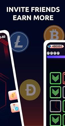 CryptoMemoのおすすめ画像3