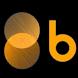 Bybit: 暗号資産、ビットコインの取引 - Androidアプリ