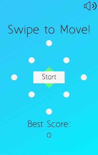 impulse screenshot 1
