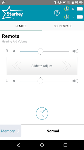TruLink Hearing Control  For Pc   How To Download  – Windows 10, 8, 7, Mac 1