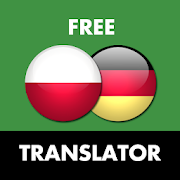 Polish - German Translator
