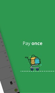 Grocery shopping list: BigBag Pro APK (PAID) Download 2