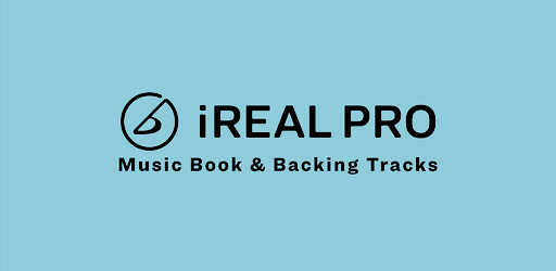 iReal Pro - Music Book & Backing Tracks APK 0