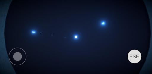 Code Triche SpaceWar (Astuce) APK MOD screenshots 2