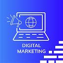 Learn Digital Marketing & Growth Hacking