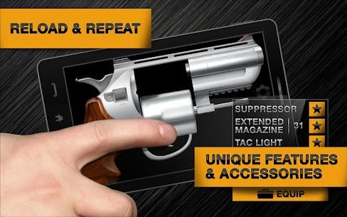 Free Weaphones Firearms Simulator 5