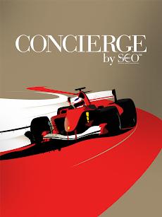 Concierge by SEOのおすすめ画像2