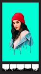 screenshot of PixLab Photo Editor: Collage & Background Changer