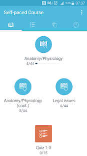 Phlebotomy Free Course & Exam Prep