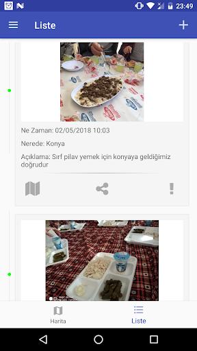 Mevlu00fcd Bulma 2.1 Screenshots 2