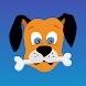 アニーによってペットモニタ - Androidアプリ
