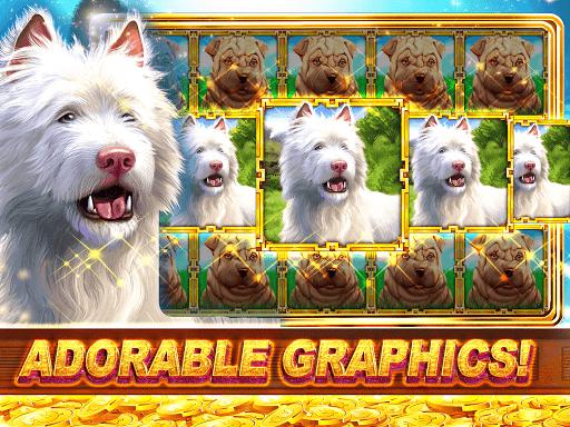 Free Slots Casino Royale - New Slot Machines 2020 1.54.10 screenshots 7