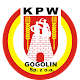 KPW Gogolin para PC Windows