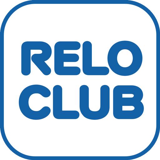 ログイン リロクラブ リロ・エクセルインターナショナル