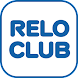 RELO CLUB - Androidアプリ