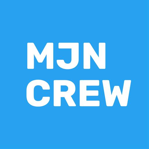 MJN Crew