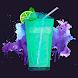 Cocktails Art - bartender app with drink recipes