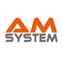 AMsystem EasyView Download on Windows