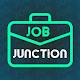 Sarkari Job Junction -All jobs just a click away Download on Windows