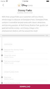 Disney Stars 4