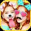 Face Swap - Live Face Sticker Camera &Photo Editor