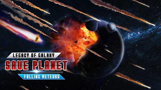 Save The Planet  screenshots 6