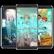 Yakusoku no Neverland New Wallpapers 2020