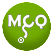 Medicine MCQs for Med Students