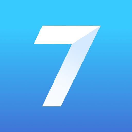 Seven – Entrenamiento de 7 Minutos