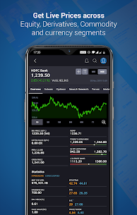 Moneycontrol – Share Market   News   Portfolio 4