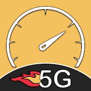 Internet Speed Test Broadband & WIFI Speed Test