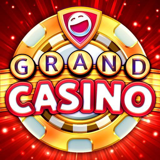 Pokie Aussie Slot Simulation - Earn With Casino Affiliations Slot Machine