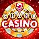 GSN Grand Casino – giochi slot gratis online per PC Windows