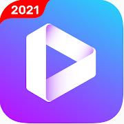 Logo Maker 2021 – Logo Generator & Logo Templates