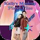 Piano Tiles Kally's Mashup Offline 2020 APK