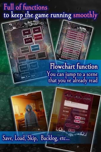 Aliceu2019s Warped Wonderland screenshots 5