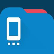 File Manager USB OTG Cast Root Cloud WiFi Explorer