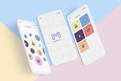 Download APK: Minml – Minimal Wallpaper Creation App v1.0.0 [Paid]