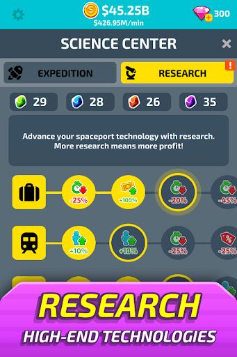 Space Inc 1.5.6 screenshots 21