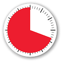 TIME TIMER for ANDROID