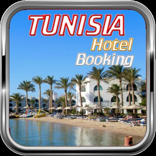Gratuit site uri de dating Tunisian)