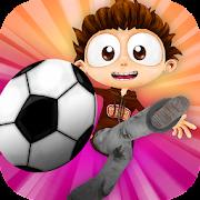 Angelo Soccer