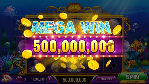Slotlovinu2122 - Free Vegas Casino Slots Games 3.0.304 screenshots 4