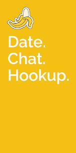 BangLocals – Dating, Hookups & Flirt Chat 1
