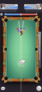 Ultimate Pool – 8 Ball Game 3