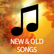 2021 new songs and old songs